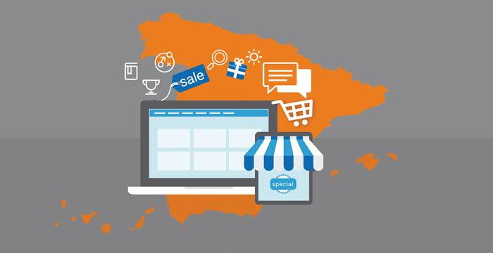 cnmc-ecommerce-español2015sectores