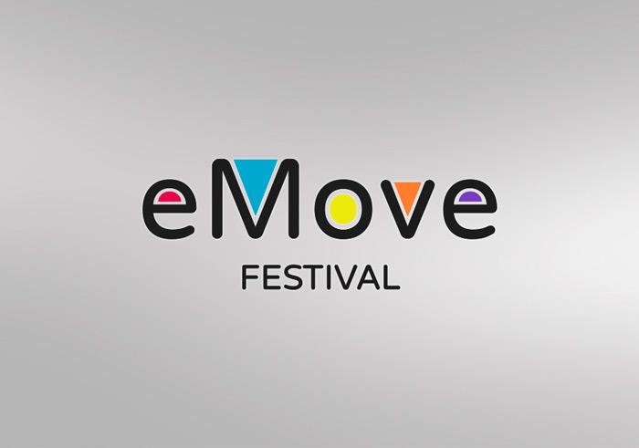 emove_proyectos_abranding_03