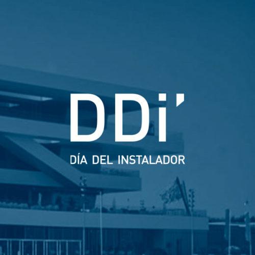 DÍA DEL INSTALADOR