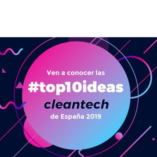 Final Española de ClimateLaunchpad
