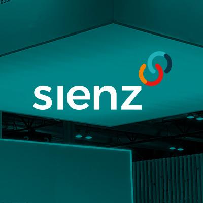 stand_sienz-destacada