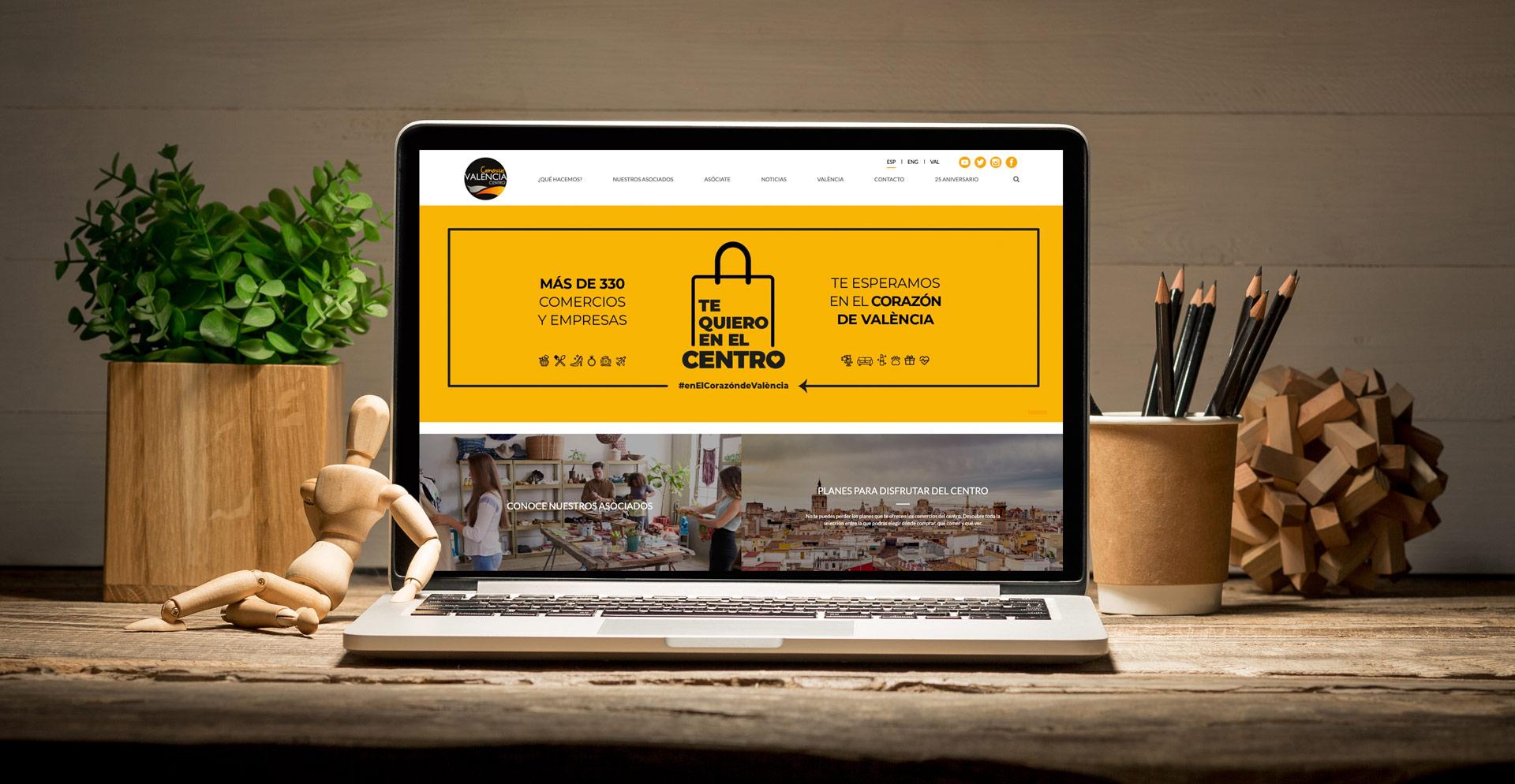 banner-web-Asociacion-Comercios-Centro-Valencia