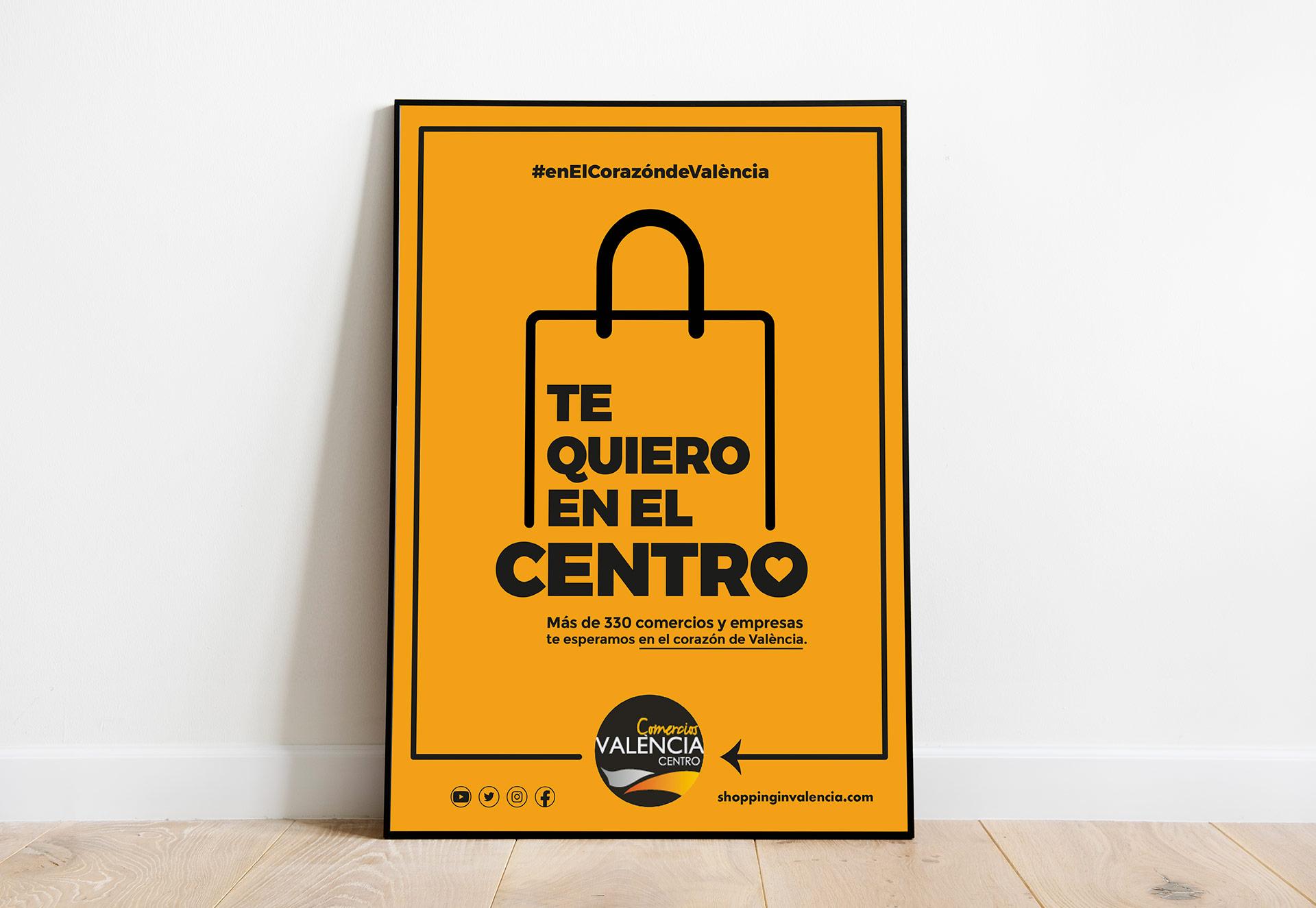 cartel-Asociacion-Comercios-Centro-Valencia