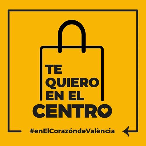 destacada-Asociacion-Comercios-Centro-Valencia