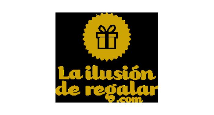 logo-la-ilusion-de-regalar-cabecera-2