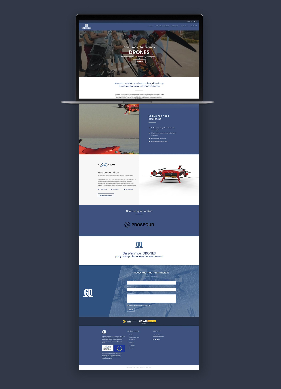 montaje_principal_GD_web