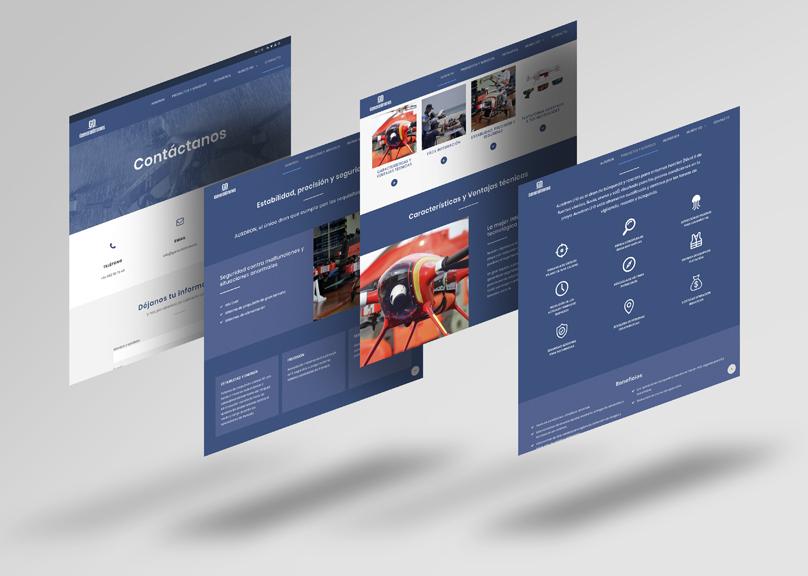 pantallas_general-drones_web