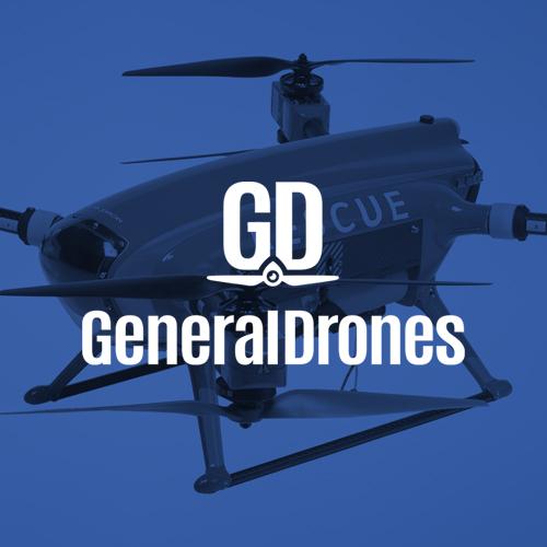 general-drones-abranding