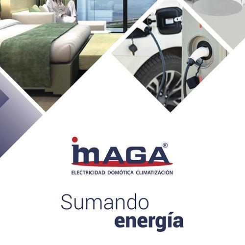 destacada_imaga