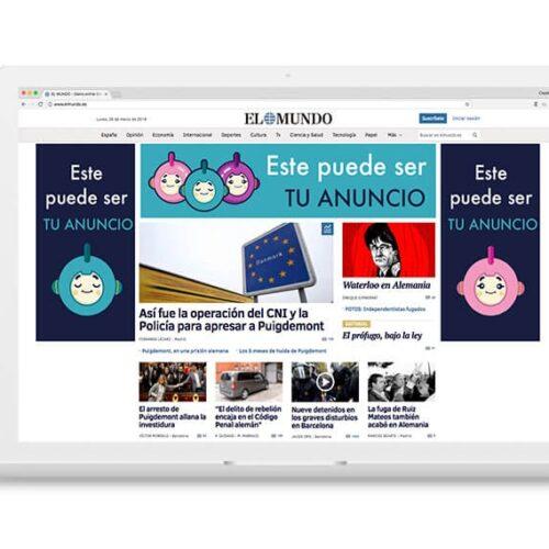 ONiAd: gestiona y analiza tus campañas de publicidad digital