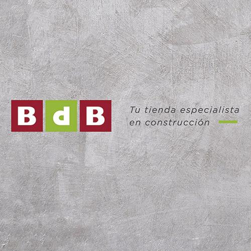 BdB-web_äbranding