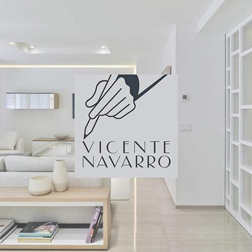 Vicente_Navarro_äbranding