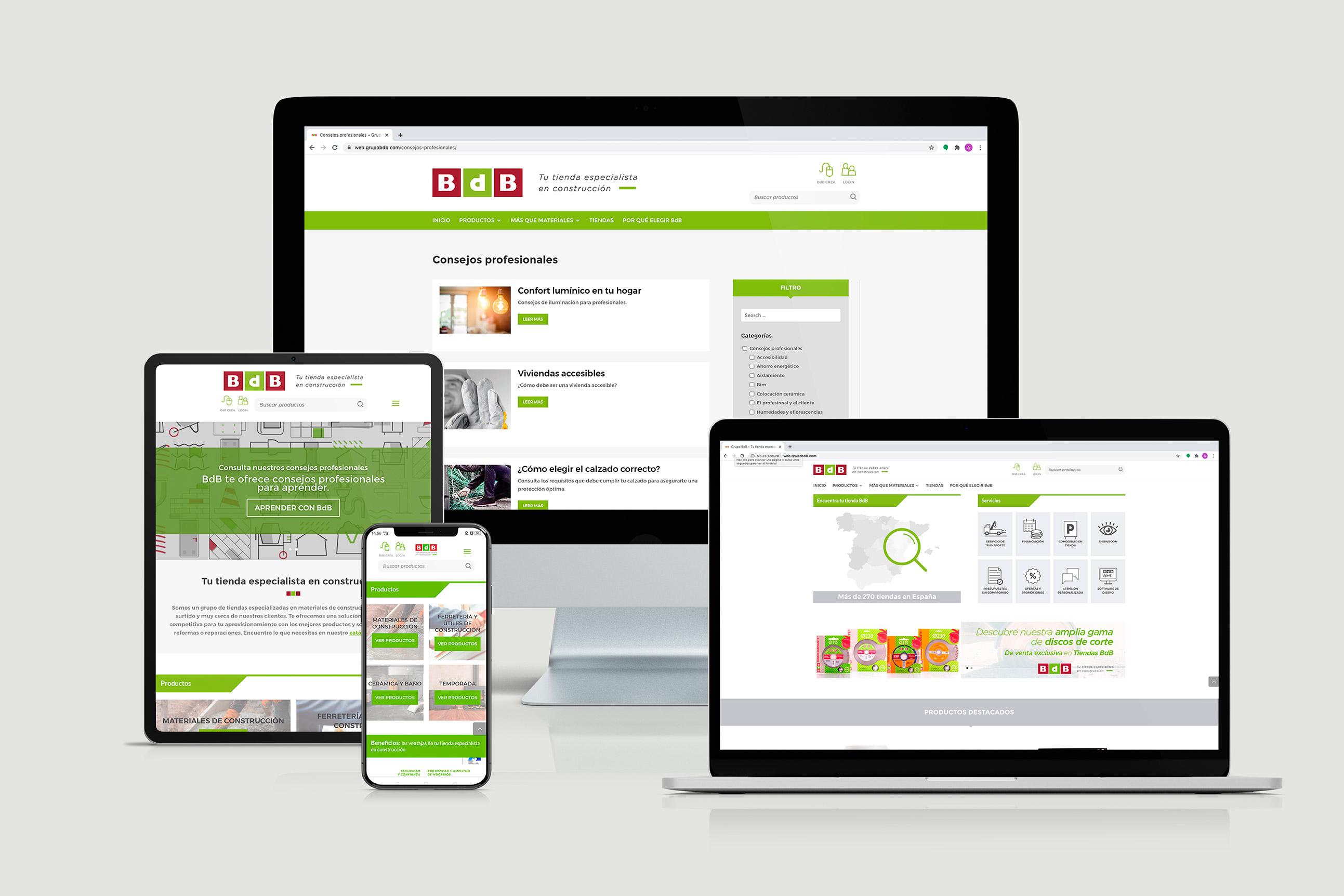 BdB-web-äbranding