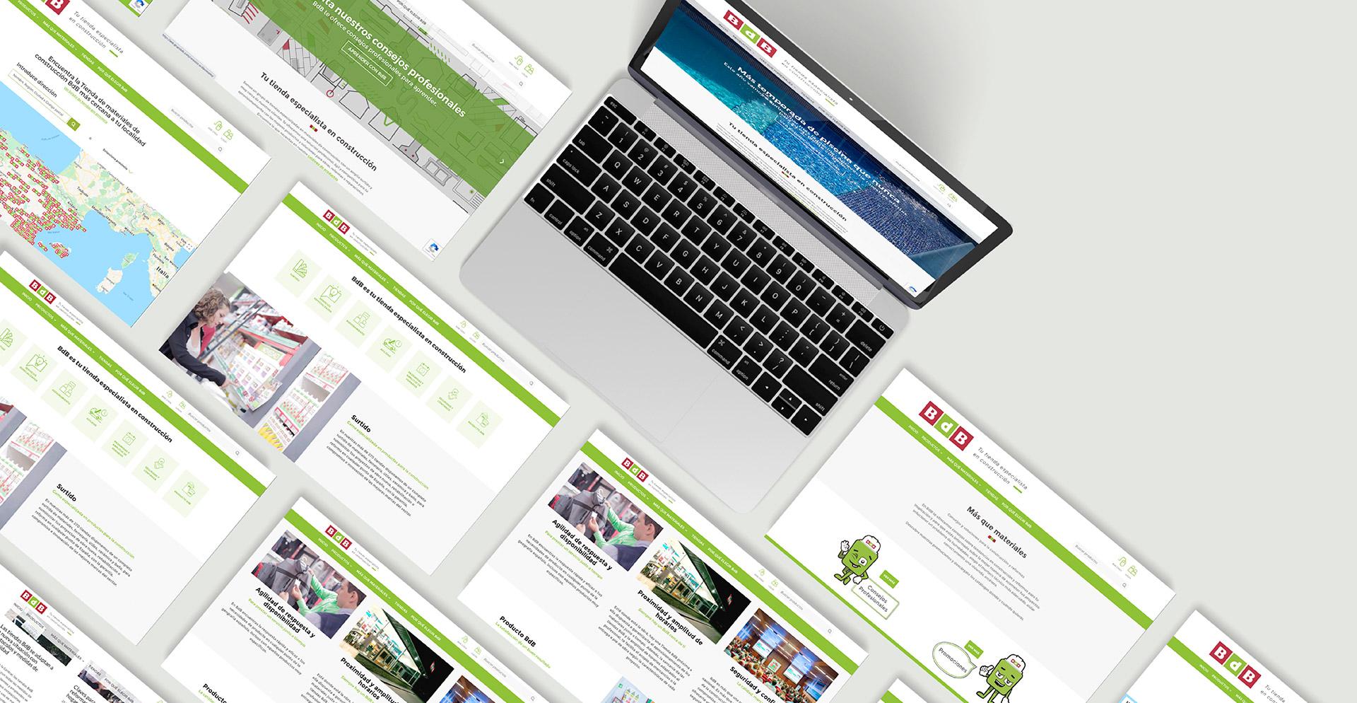 BdB_web_äbranding