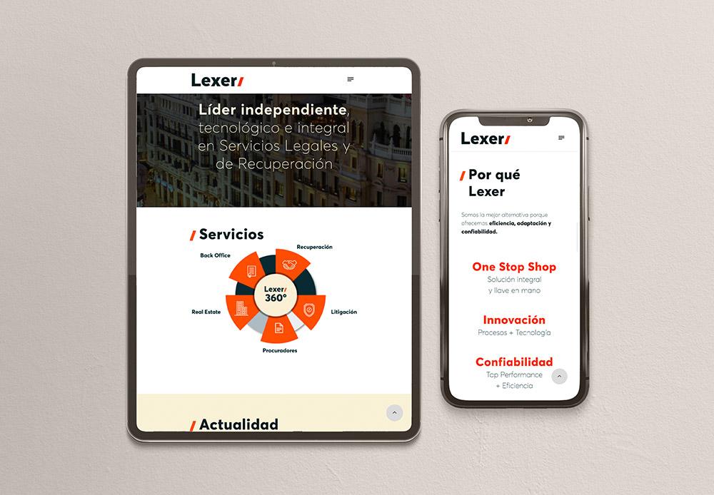 Lexer_web_äbranding