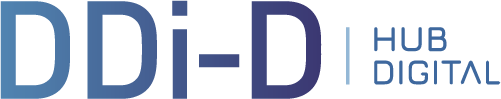 logo_DDi-D