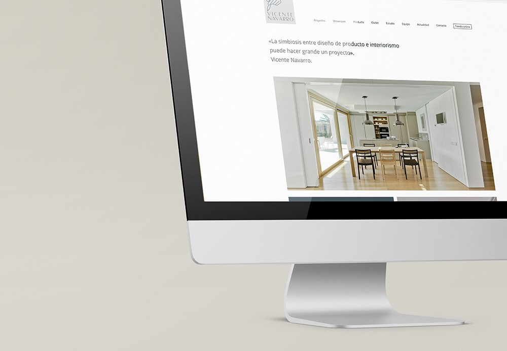 Vicente-Navarro-web_äbranding