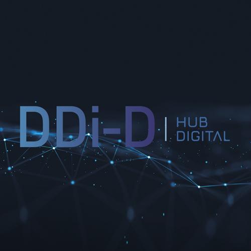 DDi-D_destacada