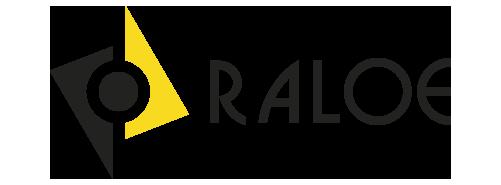 logo_RALOE_äbranding