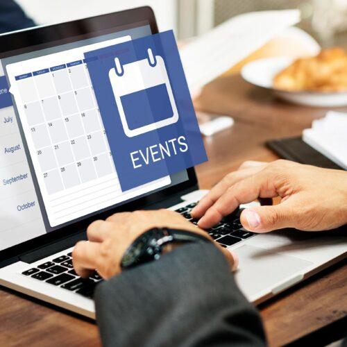 como-organizar-un-evento-virtual