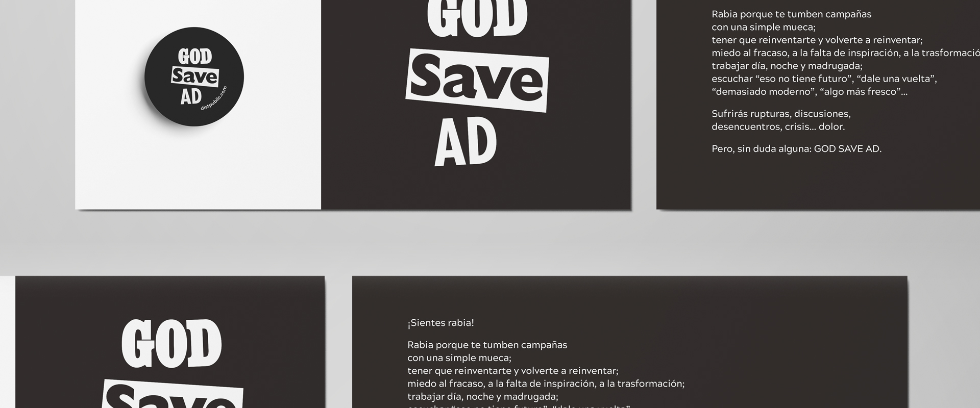flyer_god-save-ad