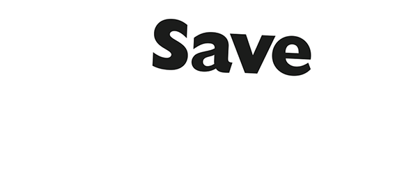 god-save-ad_logo_2