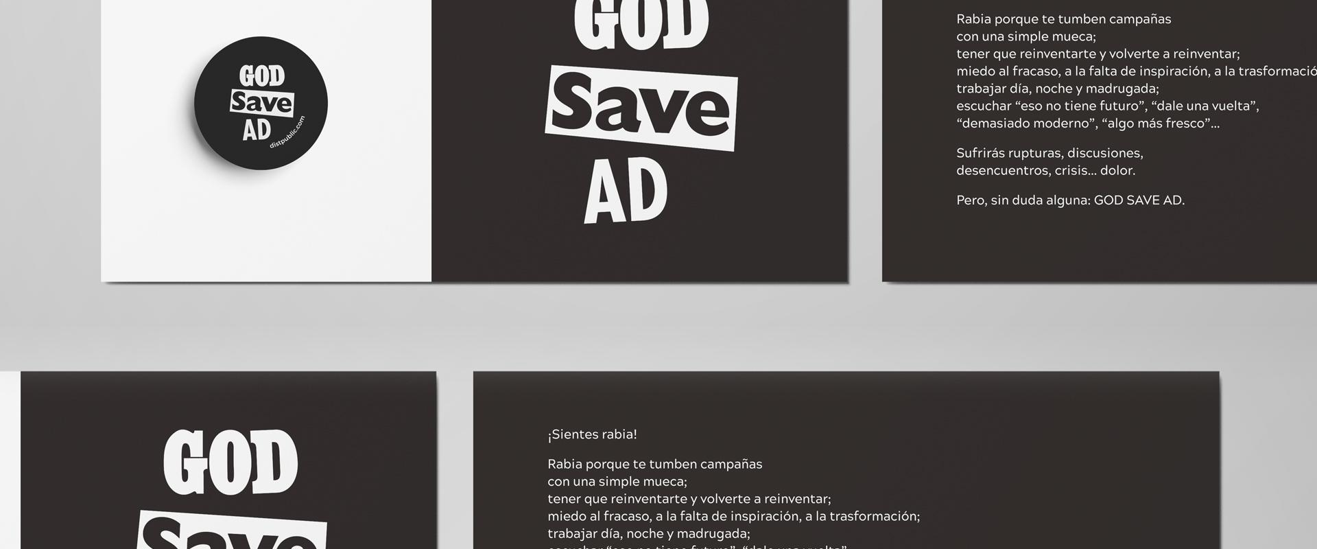 flyer_god-save-ad