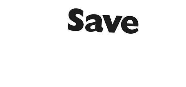 god-save-ad_logo_2