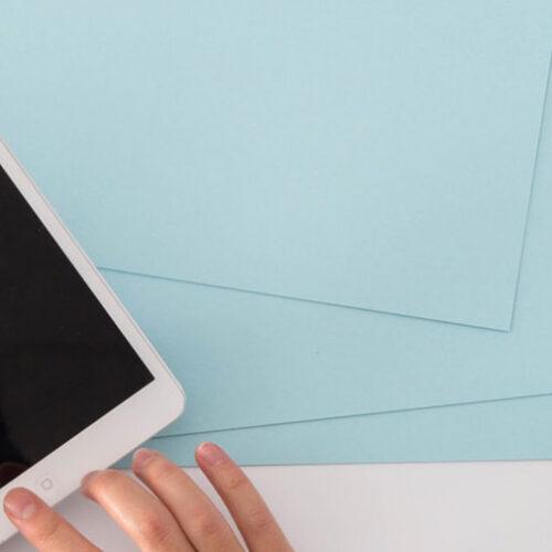 Mentoring para redes sociales- ¡multiplica el potencial de tu marca!