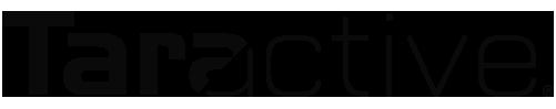logo_taractive