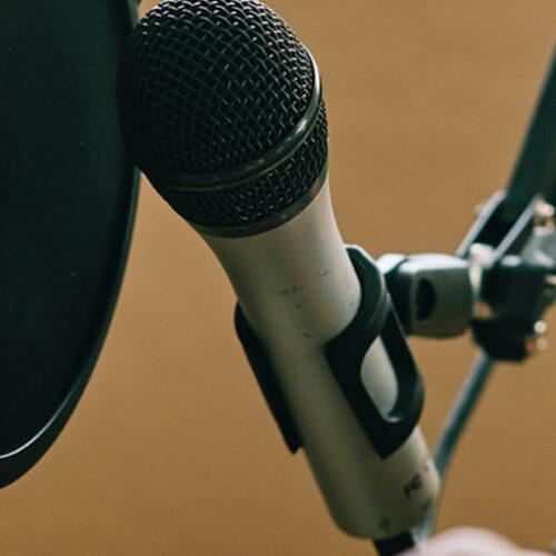 estrategia branded podcasting