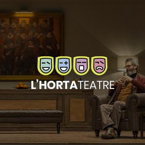 Horta Teatre